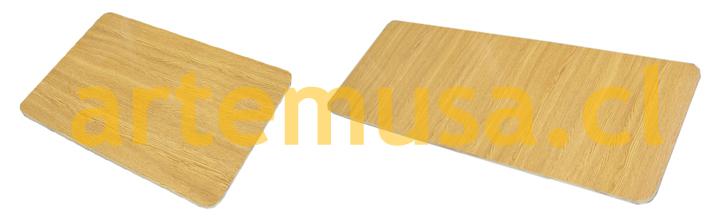 Artemusa Muebles Escolares Universitarios